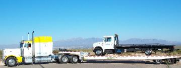 heavy-equipment-hauling-las-cruces-new-mexico