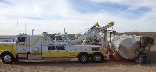 heavy-towing-sw-new-mexico