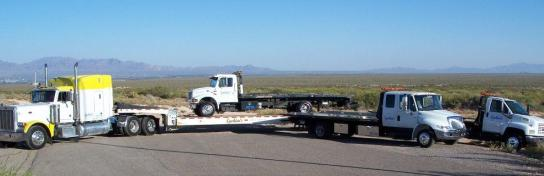 las-cruces-towing-service