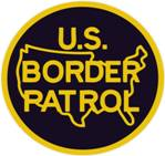 us-border-patrol-towing